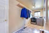 14221 Seattle Hill Rd - Photo 22