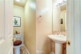 14221 Seattle Hill Rd - Photo 23
