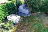14221 Seattle Hill Rd - Photo 26