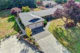 14221 Seattle Hill Rd - Photo 4