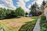 14221 Seattle Hill Rd - Photo 37