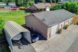 14221 Seattle Hill Rd - Photo 5