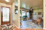 14221 Seattle Hill Rd - Photo 7