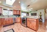 14221 Seattle Hill Rd - Photo 9