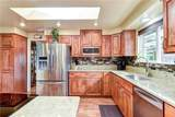 14221 Seattle Hill Rd - Photo 10