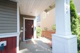 6524 High Point Drive - Photo 2