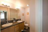 6524 High Point Drive - Photo 25