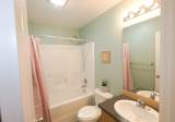 6524 High Point Drive - Photo 28