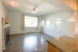 6524 High Point Drive - Photo 9