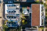 339 16th Avenue - Photo 31