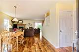 21632 299th Way - Photo 4