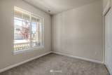 3406 104th Avenue - Photo 2