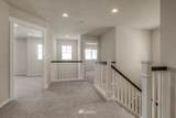 3406 104th Avenue - Photo 14