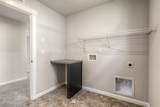 3406 104th Avenue - Photo 15