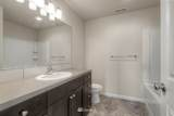 3406 104th Avenue - Photo 16