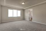 3406 104th Avenue - Photo 17