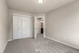 3406 104th Avenue - Photo 20