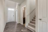 3406 104th Avenue - Photo 3