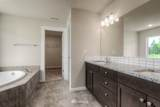 3406 104th Avenue - Photo 23