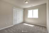 3406 104th Avenue - Photo 25
