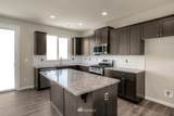 3406 104th Avenue - Photo 9