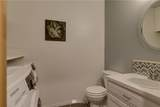 5313 79th Avenue - Photo 19