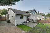 5313 79th Avenue - Photo 28