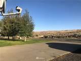 604 Sage Drive - Photo 10