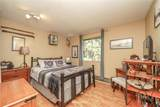 28808 190th Avenue - Photo 4