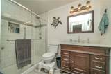 28808 190th Avenue - Photo 8