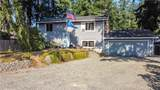 28808 190th Avenue - Photo 17