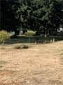 10335 School Land Road - Photo 1