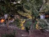 24018 Tiger Mountain Road - Photo 34