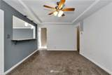 6639 Littlerock Road - Photo 17