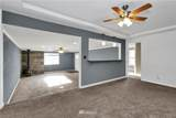 6639 Littlerock Road - Photo 18