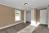 6639 Littlerock Road - Photo 21