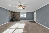 6639 Littlerock Road - Photo 9