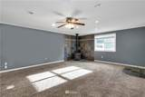 6639 Littlerock Road - Photo 10