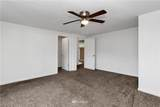 6639 Littlerock Road - Photo 27