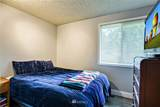 520 128th Avenue - Photo 12