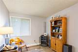 520 128th Avenue - Photo 13