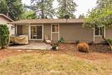 520 128th Avenue - Photo 14