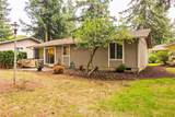520 128th Avenue - Photo 15