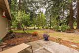 520 128th Avenue - Photo 16
