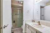 520 128th Avenue - Photo 10