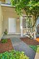 27713 148th Way - Photo 2