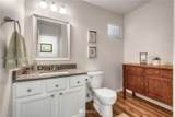 27713 148th Way - Photo 12