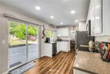 27713 148th Way - Photo 13