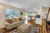 27713 148th Way - Photo 15