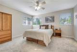 27713 148th Way - Photo 19
